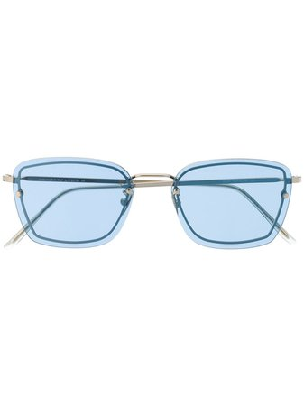 Spektre Tinted Glasses