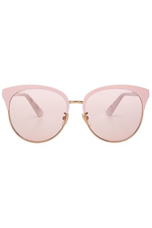 Sunglasses Gr. One Size