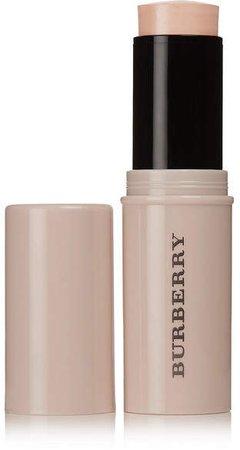Fresh Glow Gel Stick - Rosy Ivory No.9