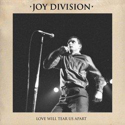 Joy Division : Music : Booksamillion.com