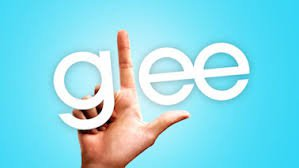 glee sign - Google Search