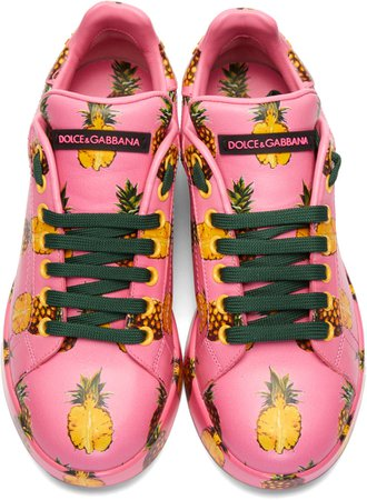 dolce & gabbana pink pineapple sneakers women,intenso dolce gabbana,dolce and gabbana headphones,authorized dealers, dolce and gabbana earrings reliable quality