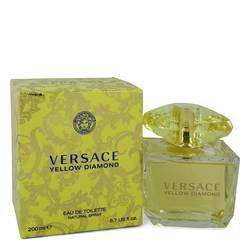 yellow green perfume - Google Search