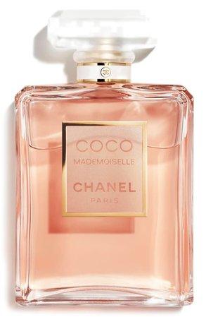 CHANEL COCO MADEMOISELLE Eau De Parfum Spray | Nordstrom