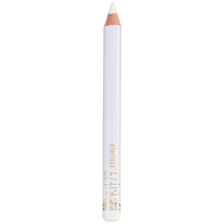 Bitzy Eye Pencils, White Out