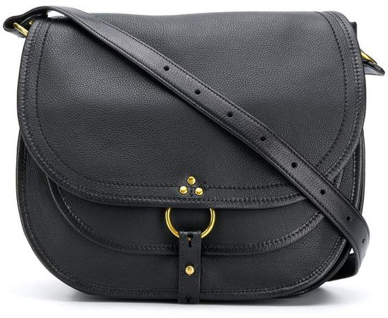 Felix M crossbody bag