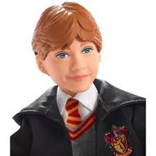 harry potter dolls - Google Search