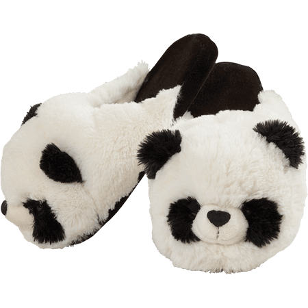 panda slippers - Google Search