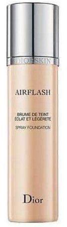 airflash