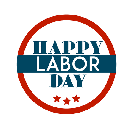 labor day - Google Search