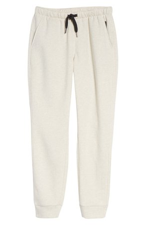 One for All Pocket Joggers | Nordstrom