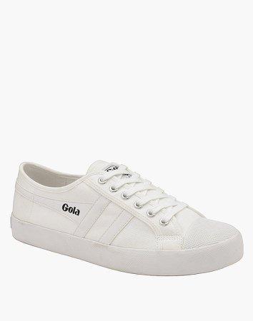 Gola Classics Coaster Low-Top Sneakers