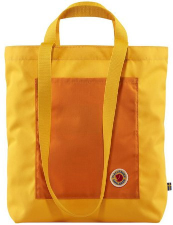 Samlaren Totepack Limited Edition Water Resistant Tote