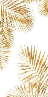 gold beach towel - Google Search