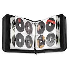 cd holder book - Google Search