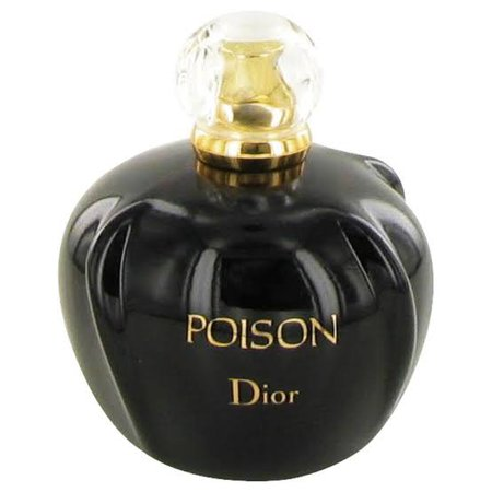 Dior perfumes dark green - Google Search