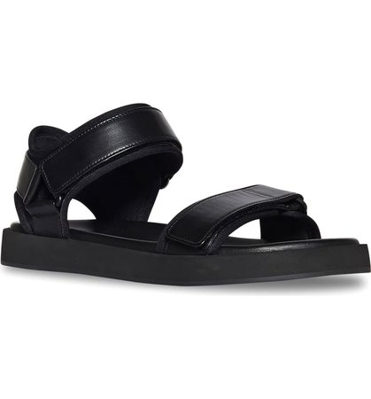 THE ROW Sandal (Women) | Nordstrom