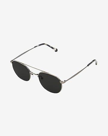 Men's Sunglass Styles - Sunglasses for Men - Express