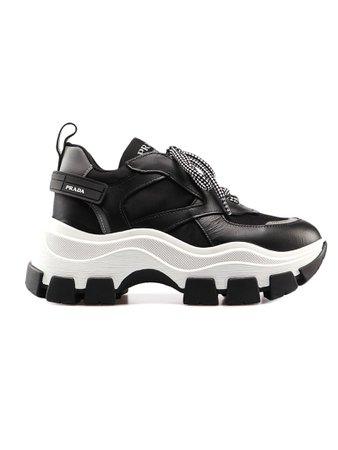 Pegasus Sneaker 075
