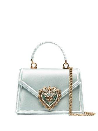 Dolce & Gabbana DG Devotion Crossbodytas - Farfetch