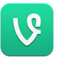 vine app - Google Search