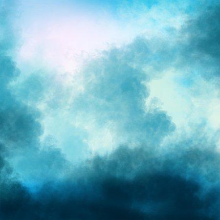 Fantasy-Sky-Step3d.jpg 2,000×2,000 pixels