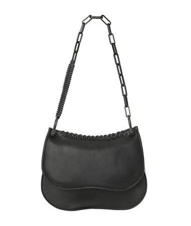 Callista Crafts Nash Mini Saddle Bag < ΝΕΑ ΠΡΟΙΟΝΤΑ | aesthet.com