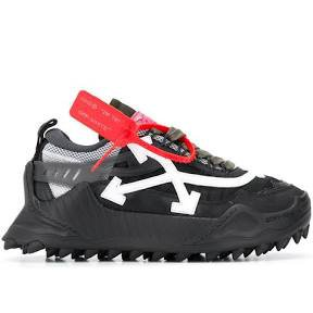 off white mens sneakers - Google Search