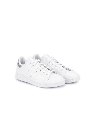 Adidas Kids Zapatillas Stan Smith - Farfetch