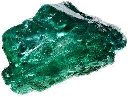 emerald - Google Search