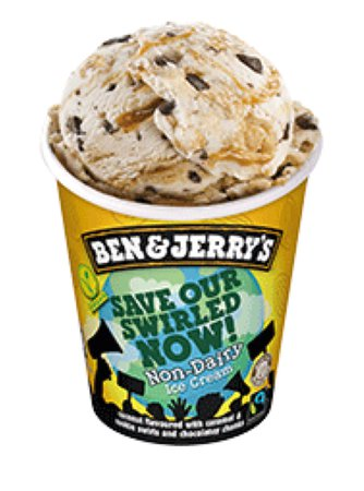 ben jerrys | save our swirled now! ice cream