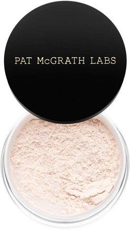 Pat Mcgrath Labs PAT McGRATH LABS - Skin Fetish: Sublime Perfection Setting Powder