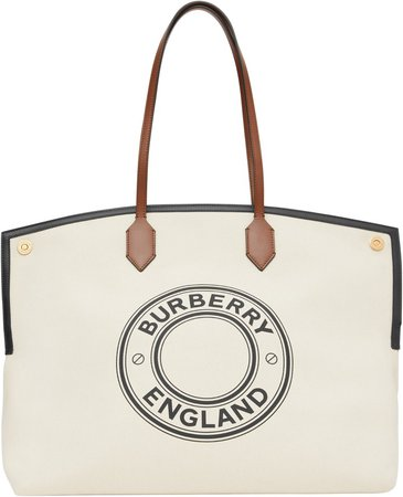 Society East/West Tote