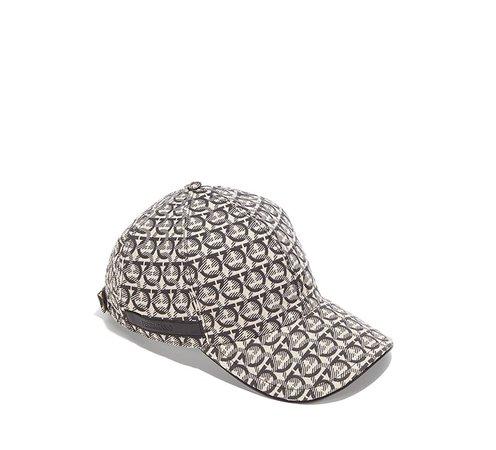 Gancino Hat