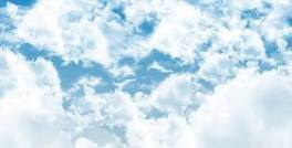 sky and clouds - Google Search