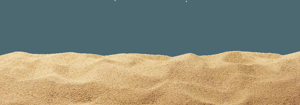 Sand Transparent PNG | PNG Mart