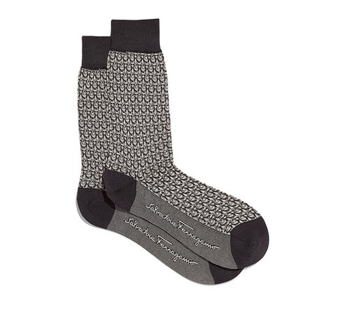 Gancino Socks