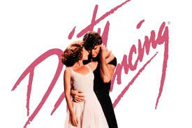 dirty dancing - Google Search