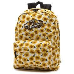 Pinterest (vans backpack) (87)