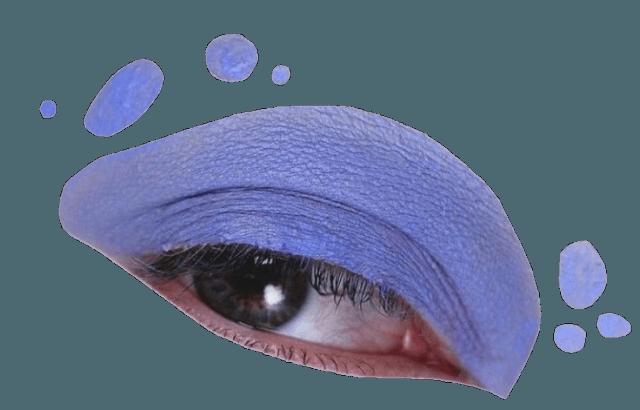 blue png filler