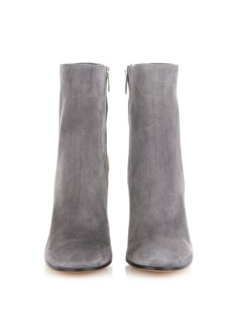 gianvito-rossi-dark-grey-rolling-suede-ankle-boots-gray-product-4-097113916-normal.jpeg (1385×1846)