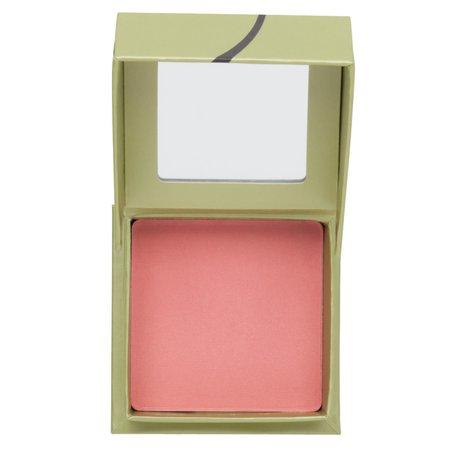 benefit cosmetics dandelion brightening face powder - Buscar con Google