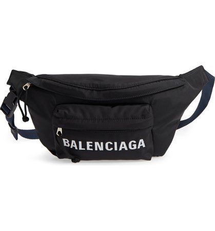 Everyday Fanny Pack