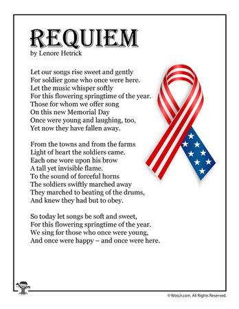 Happy-Memorial-Day-Poem.jpg (1000×1294)