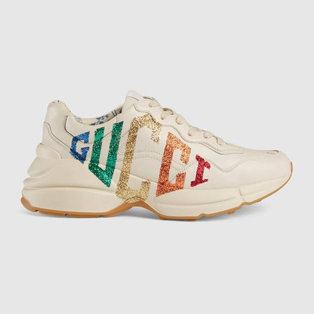 https://www.gucci.com/sa/ar/pr/gifts/gifts-for-women/rhyton-glitter-gucci-leather-sneaker-p-524990DRW009022?position=3&listName=PGEU4Cols&categoryPath=Women/Womens-Shoes/Womens-Sneakers