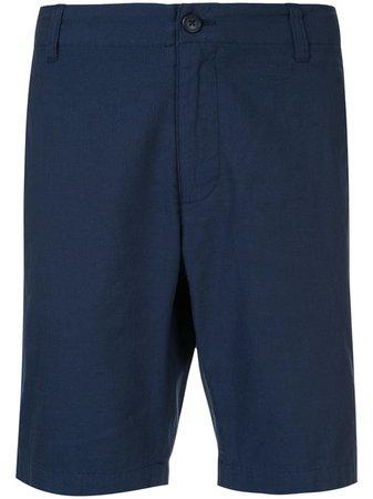 D'urban Chino Shorts - Farfetch