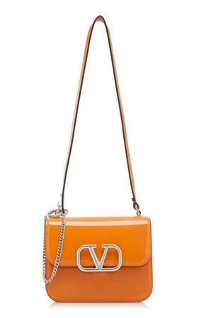 orange valentino bag - Google претрага
