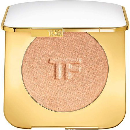 Radiant Perfecting Powder