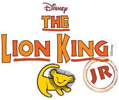 lion king word - Google Search
