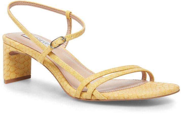 Oceana Slingback Sandal